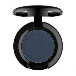 Fard De Pleoape Mat Nyx Professional Makeup Nude Matte - Shameless, 1.5 gr1