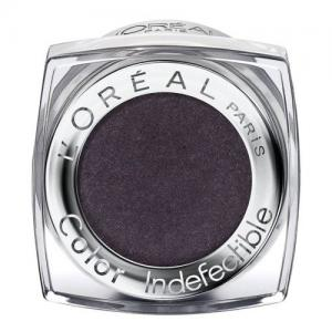 Fard de pleoape L'Oreal Color Infallible Matte Finish - 028 Enigmatic Purple, 3.5g