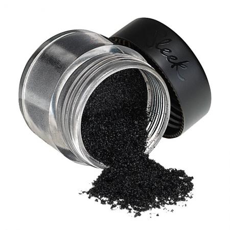 Pigment Machiaj Pulbere cu glitter Sleek Eye Dust Eyeshadow Pots, 693 Outrage, 6.5 gr