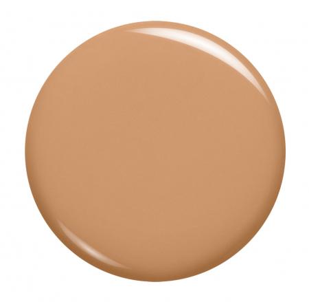 Fond de ten L'Oreal Paris Infaillible 24H Fresh Wear, 260 Golden Sun, 30 ml1