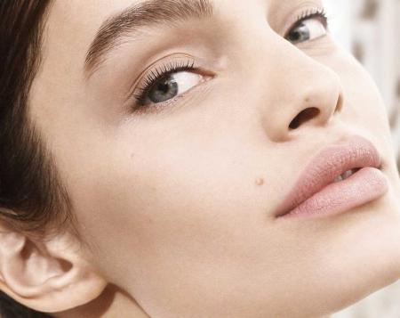 Fond de ten L'Oreal Paris Infaillible 24H Fresh Wear, 250 Radiant Sand, 30 ml2