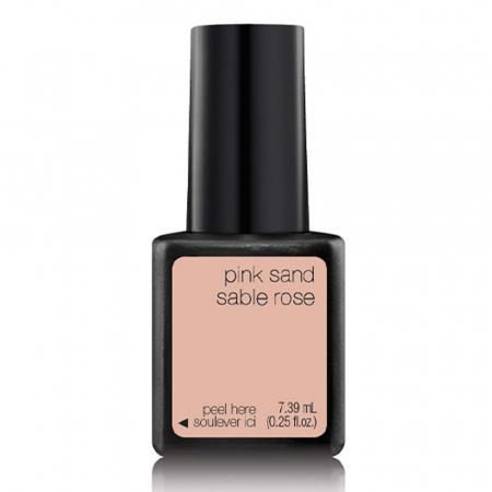 Gel UV/LED semipermanent SENSATIONAIL Gel Color, Pink Sand, 7.39 ml1
