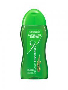 Gel De Dus Herbacin Cu Extract De Molid - 300 ml