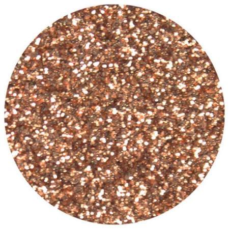 Glitter ochi Lilyz Pressed Vegan Glitter, Prosecco Princess, 1.5 g