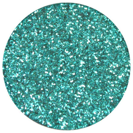 Glitter ochi Lilyz Pressed Vegan Glitter, Mermaid, 1.5 g0