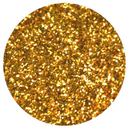 Glitter ochi Lilyz Pressed Vegan Glitter, Flawless, 1.5 g