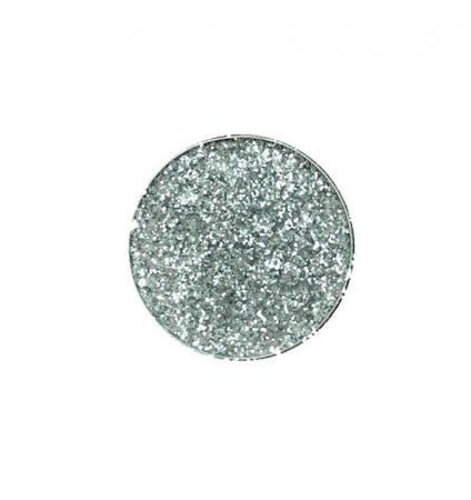 Glitter ochi Lilyz Pressed Vegan Glitter, Star Dust, 1.5 g