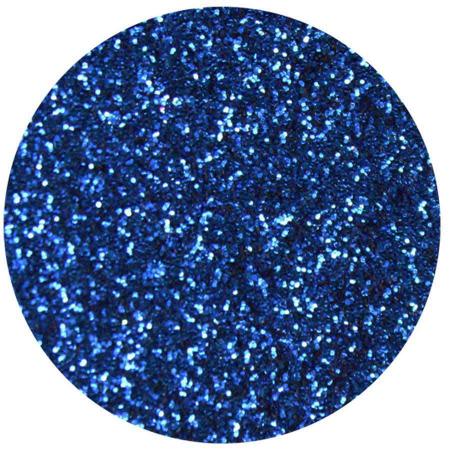 Glitter ochi Lilyz Pressed Vegan Glitter, Under the sea, 1.5 g