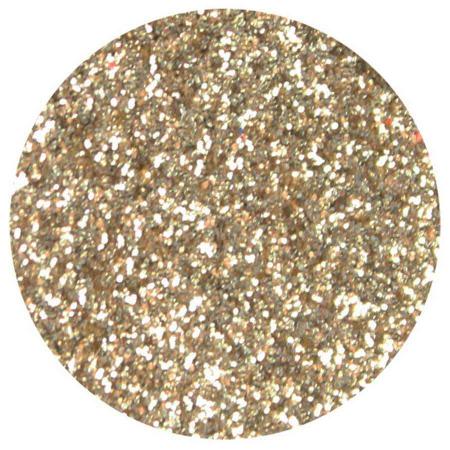 Glitter ochi Lilyz Pressed Vegan Glitter, Dusk till dawn, 1.5 g0