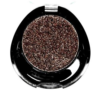 Glitter Multifunctional Meis New Attractive Color - 07 Brilliant Bronze, 4.5g