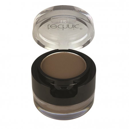 Kit pentru sprancene TECHNIC Brow Pomade & Powder Duo, Light, 3 g + 1.8 g2