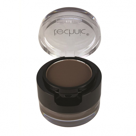 Kit pentru sprancene TECHNIC Brow Pomade & Powder Duo, Medium, 3 g + 1.8 g2