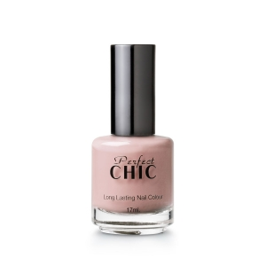 Lac De Unghii Profesional Perfect Chic - 094 Sweet Sixteen, 17ml