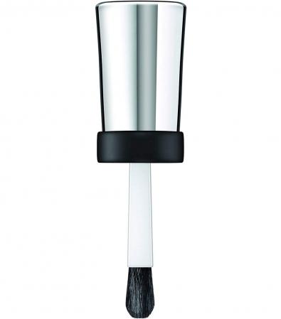 Lac de unghii Sally Hansen Complete SALON Manicure 811 Freesia Fancy, 14.7 ml3