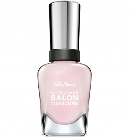 Lac de unghii Sally Hansen Complete SALON Manicure 811 Freesia Fancy, 14.7 ml