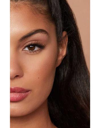 Top coat pentru marirea buzelor Technic Plumping Lip Gloss, 3 ml1
