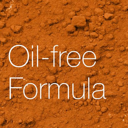 Lotiune Tonica Spray cu Turmeric pentru ten sensibil, patat si acneic NEUTROGENA Clear & Soothe Toning Mist, 125 ml1