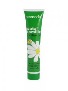 Lotiune Pentru Tonifierea Corpului Herbacin - 20 ml