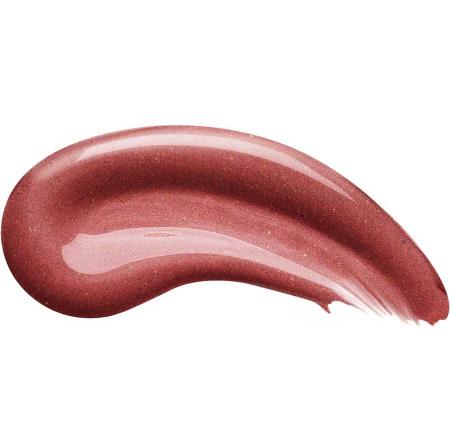 Luciu de Buze Metalizat L'Oreal Paris Chromatic Bronze Lip Topper, 04 Red Tonic, 3 ml1