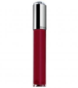 Luciu De Buze Revlon Ultra HD Lip Lacquer 545 Carnelian, 5.9 ml