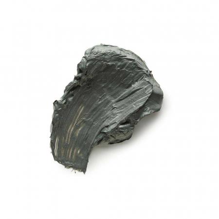 Masca detoxifianta cu carbune si zahar negru FREEMAN Detoxifying Charcoal + Black Sugar Mud Mask, 175 ml2