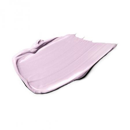 Masca detox anti-roseata, reduce excesul de sebum, ten sensibil, L'Oreal Paris Pure Clay, 50 ml1