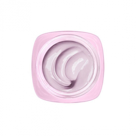 Masca detox anti-roseata, reduce excesul de sebum, ten sensibil, L'Oreal Paris Pure Clay, 50 ml3