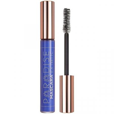 Mascara L'Oreal Paris Paradise Extatic, Bleu, Albastru, 5.9 ml