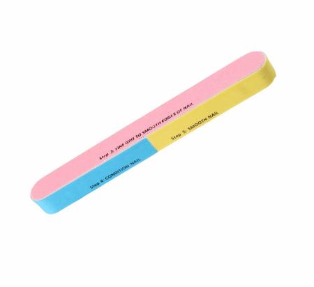 Kit Unghii cu Lampa Profesionala UV LED SUNone 48 W si 6 Produse Premium pentru Manichiura Semipermanenta, Pinky Grey4