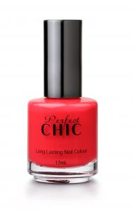 Lac De Unghii Profesional Perfect Chic - 304 Watermelon