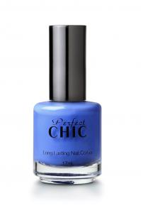 Lac De Unghii Profesional Perfect Chic - 313 Eternity0