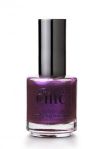 Lac De Unghii Profesional Perfect Chic - 435 Gorgeous Amethyst0