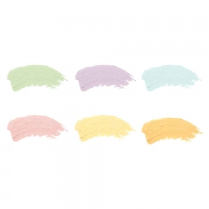 Paleta 6 Corectoare Cremoase SLEEK MakeUP Colour Corrector Palette, 6x0.4 gr2