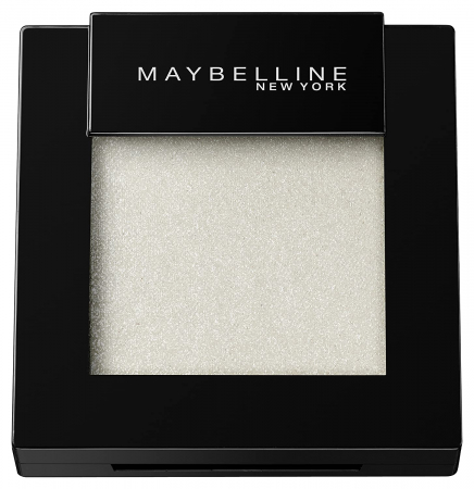 Fard de pleoape pentru luminozitate Maybelline New York Color Sensational, 80 Vanilla Fantasy