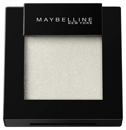 Fard de pleoape pentru luminozitate Maybelline New York Color Sensational, 80 Vanilla Fantasy0