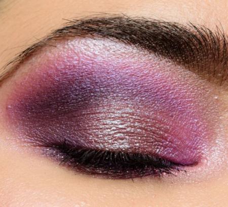 Paleta Profesionala de Farduri Igoodco, Medusa, 36 Colors Eye Shadow Palette, 36 x 1.35 g4