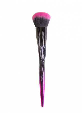 Pensula Profesionala pentru ten ROYAL PRO Expert Face Brush, 18 cm1