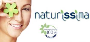 Spuma De Curatare Naturissima Pentru Tenul Mixt Si Acneic-200 ml1