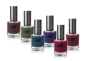 Lac De Unghii Profesional Perfect Chic - 003 Chica Chic1