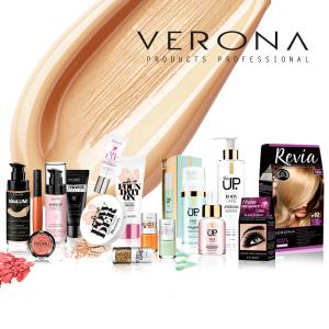 Anticearcan/Corector Profesional INGRID Cosmetics Ideal Skin Luminous1