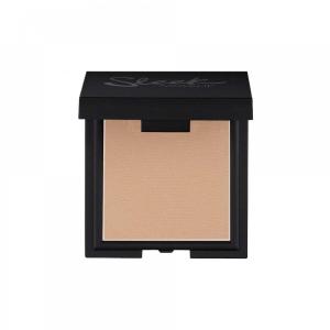 Pudra Compacta  SLEEK MakeUP Luminous 01, 10.5 gr0