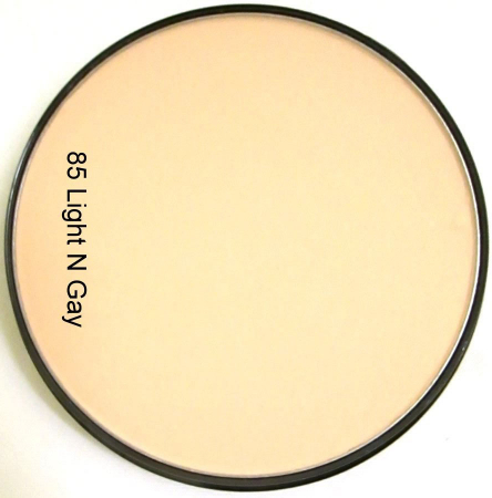 Pudra Max Factor Creme Puff, 85 Light N Gay, 21 g1