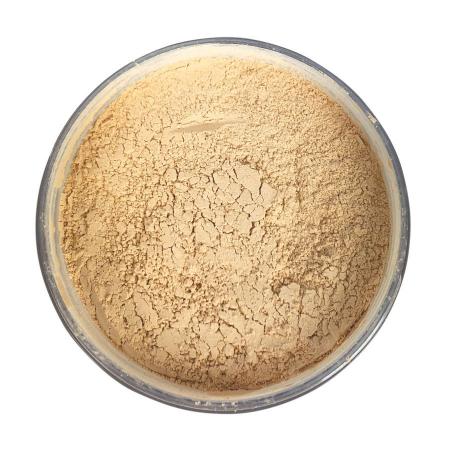 Pudra fixare machiaj, matifiere, anti-sebum, Technic Rice Setting Powder, 14 g3