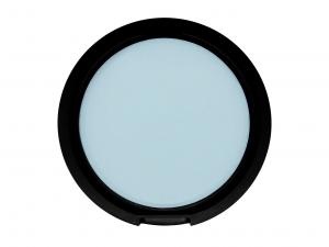 Pudra Translucida Pentru Luminozitate W7 Selfie Cu Efect Mat1