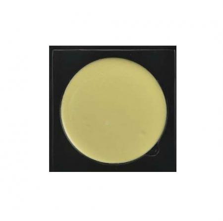 Corector profesional compact anti-roseata MAKEUP-STUDIO Professional Make-up, Green, 4 ml