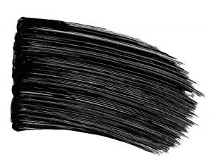 Rimel L'Oreal Paris Double Extension Mascara - Carbon Black, 2 x 6 ml4