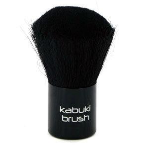 Pensula Profesionala Kabuki Royal