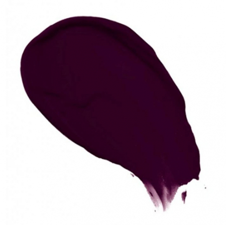 Ruj lichid mat Maybelline New York Color Sensational Vivid Matte Liquid, 47 Deepest Plum, 8 ml1