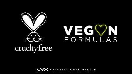 Ruj lichid mat NYX Professional Makeup Liquid Suede Cream, 16 Little Denim Dress, 4 ml3