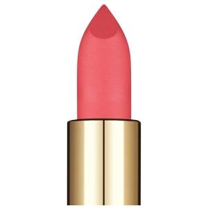 Ruj Hidratant L'oreal Color Riche Gold Obsession - Pink Gold1